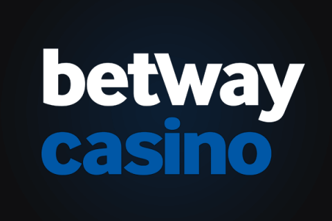 Betway Casino Review