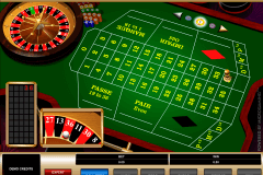 french roulette microgaming online