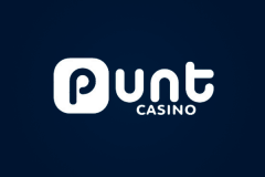 Punt Casino Review