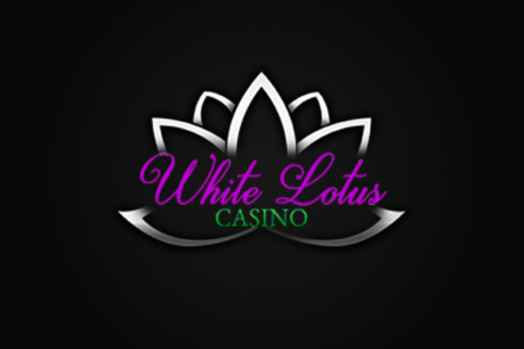 White Lotus Casino Review